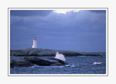 lighthouses_PeggyCovewave