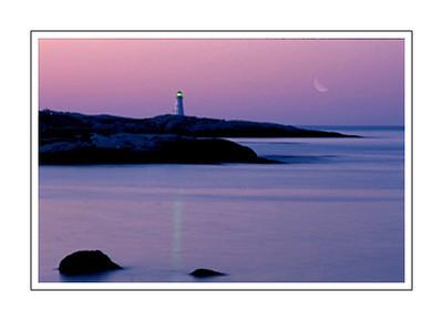 lighthouses_PeggyCovemoonrise