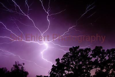 Lightning 2011nocc-6329