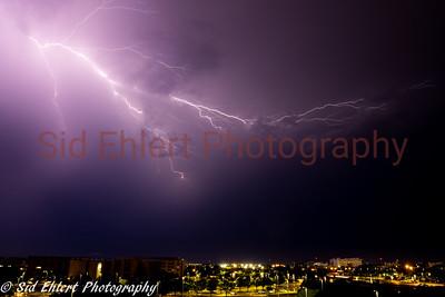 Lightning2018-0735