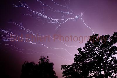 Lightning 2011nocc-6288