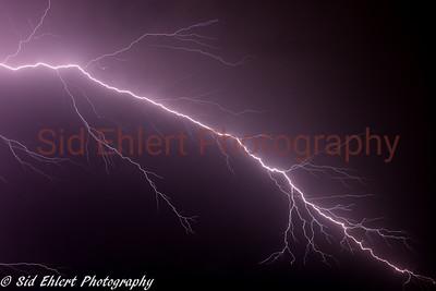 Lightning2018-0784