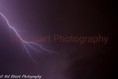 Lightning2018-0649