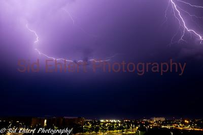 Lightning2018-0718