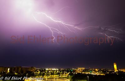 Lightning2018-0683