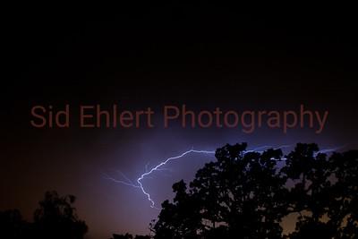 Lightning 2011nocc-6331