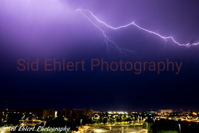 Lightning2018-0692