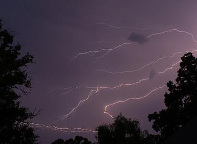 Lightning-0344