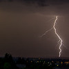 Lightning #3