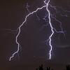 Lightning #8