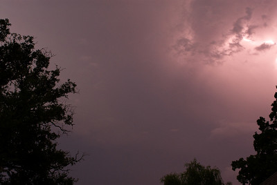 Lightning-0321