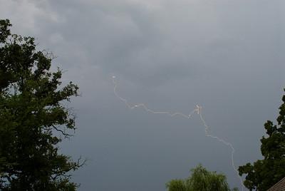 Lightning-0292