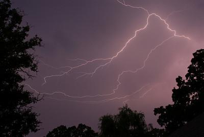 Lightning-0341