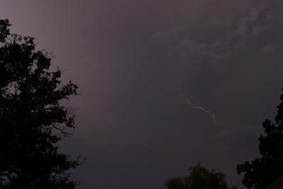 Lightning-0324