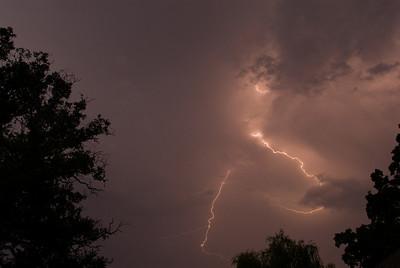 Lightning-0323