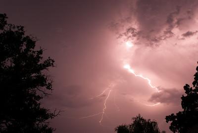 Lightning-0322