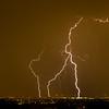 Lightning #10