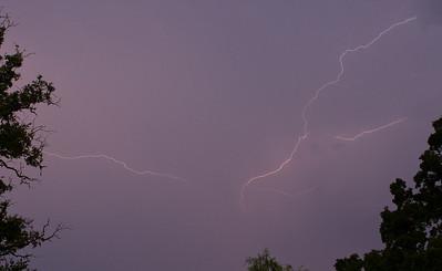 Lightning-0338