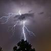 Lightning #11