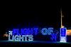 lights-6431