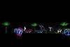 lights-6438