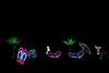 lights-6441