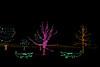lights-6447