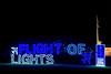 lights-6430