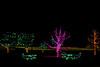 lights-6448