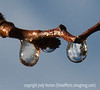 Liquid and Water Drops : Images of various liquids and water drops