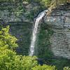 Grace's Falls