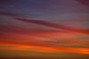Sunset4063