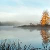 gressard lake