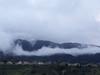 Low Clouds - 1