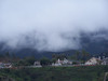 Low Clouds - 3
