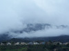 Low Clouds - 5