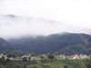 Low Clouds - 4