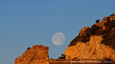 HHP_MtLemmonMoon_DSC_7267