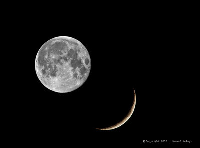HHP_MoonPhases_7085