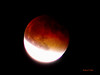 Lunar  Eclipse  9/27/15
