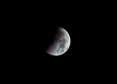 Lunar Eclipse16