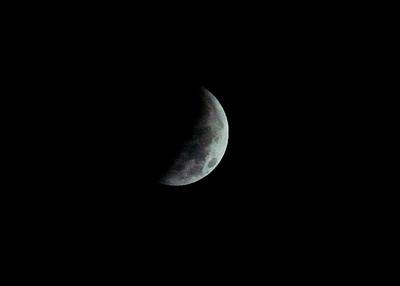 Lunar Eclipse31