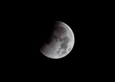 Lunar Eclipse11