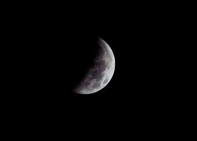 Lunar Eclipse28