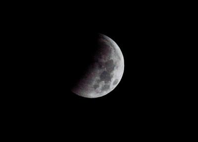 Lunar Eclipse21