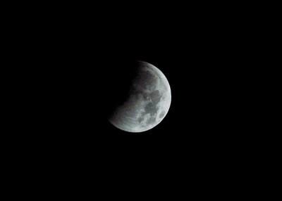 Lunar Eclipse15