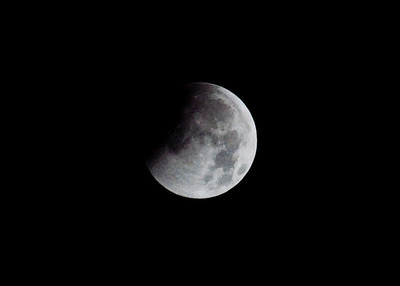 Lunar Eclipse7