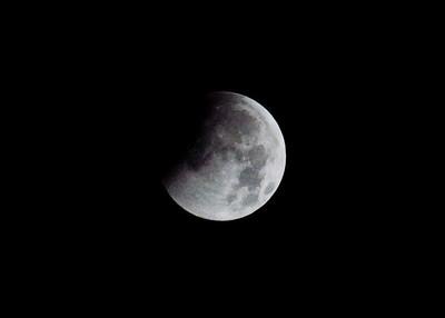 Lunar Eclipse7