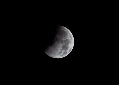 Lunar Eclipse13