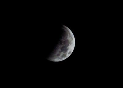 Lunar Eclipse24